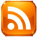 التغذية الاخبارية من موقع صندوق التقاعد RSS