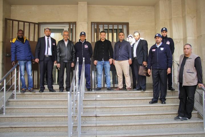 اخبار بنغازي(2905)10-1-2016