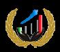 المركز الليبي للبحوث والدراسات الأكتوارية