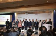 اختتام فعاليات المؤتمر الدولي الخامس عشر حول تكنولوجيا المعلومات والاتصال في أنظمة الضمان الاجتماعي