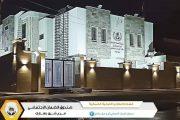 المكاتب الضمانية  نجوماً تزين الجغرافيا الليبية